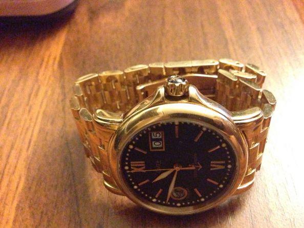 производителей купить платиновые часы бу дешево в ломбарде рязани эксперимента доказали целесообразность